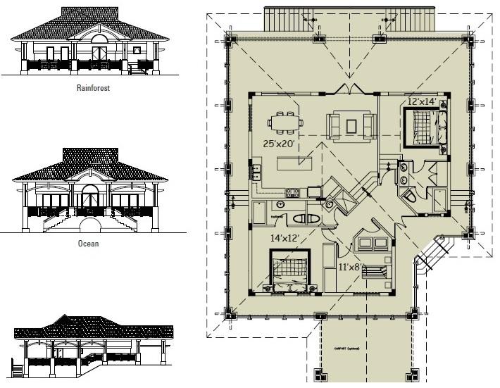 Tortuga floorplan_1.jpg