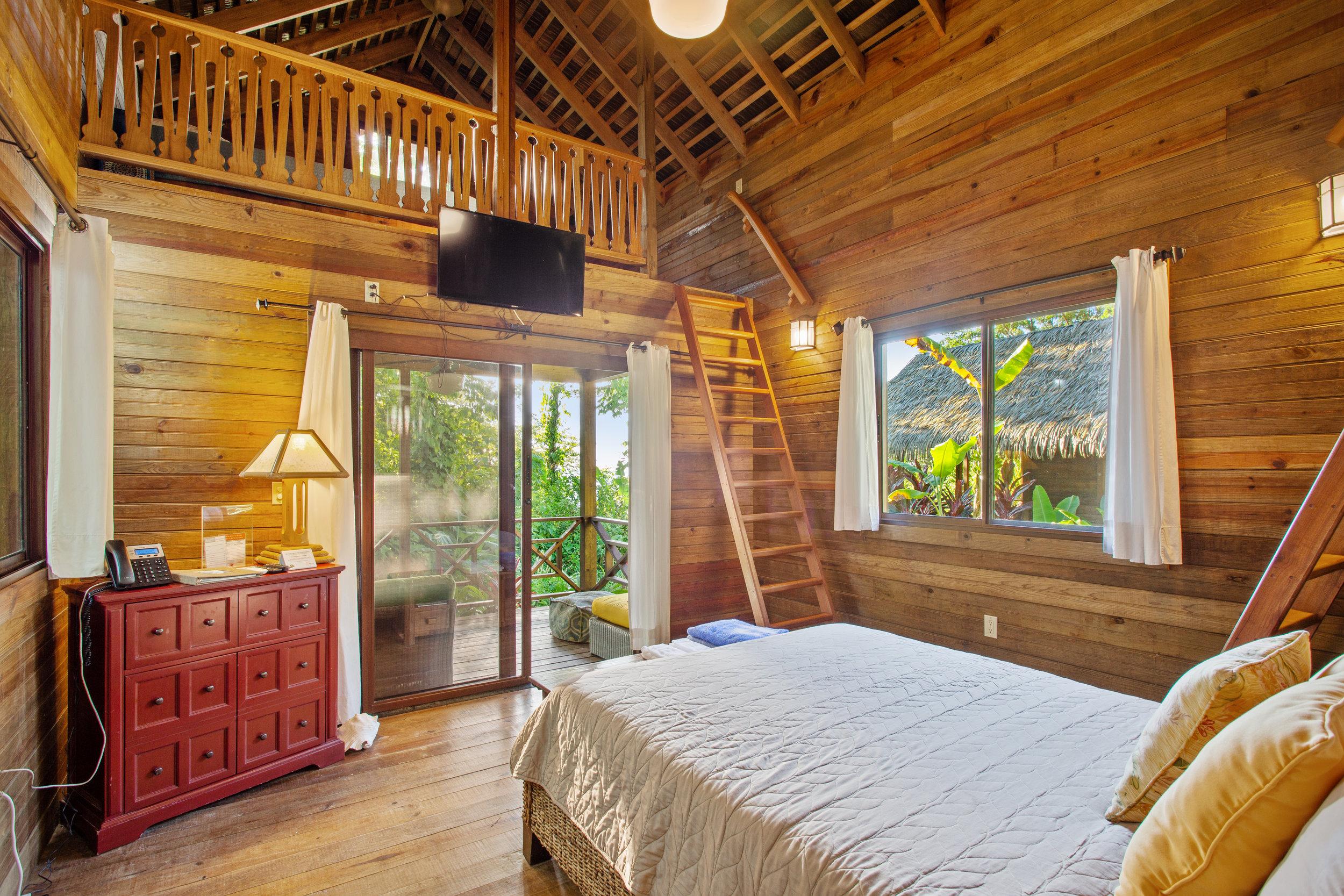 Jungle_Lodge_8_DuarteDellarole4.JPG