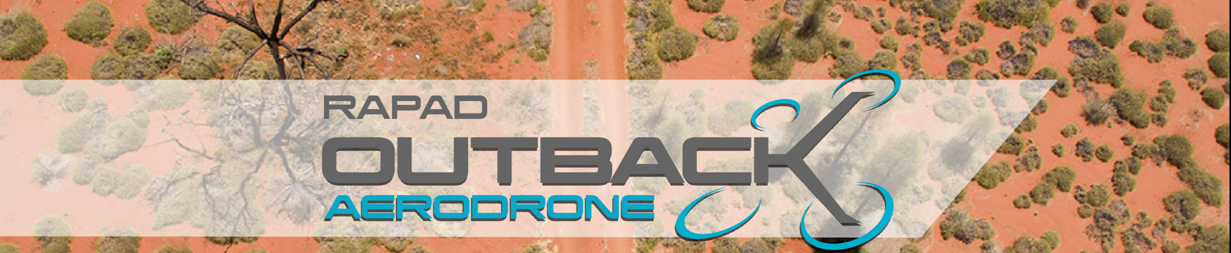 Outback Aerodrones FB banner-01.png