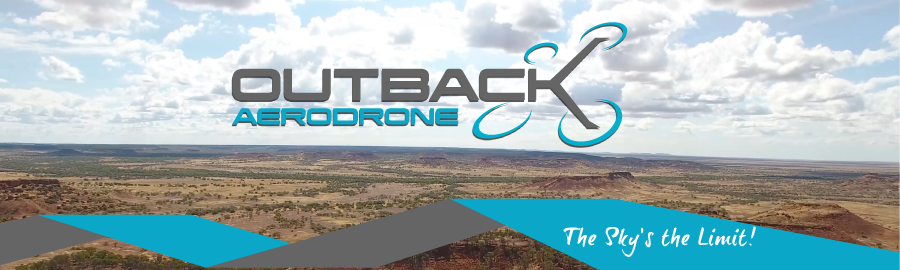 Outback-Aerodrone-about-banner.png