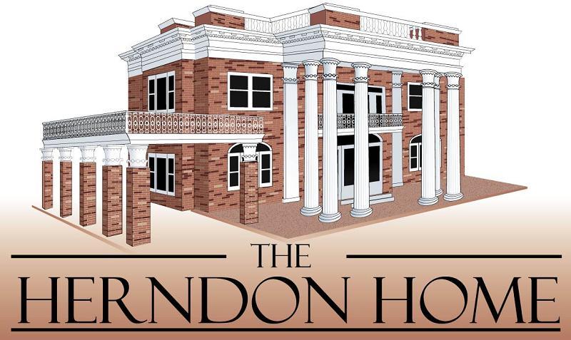 XL_47788_Herndon_Home_Final.jpg