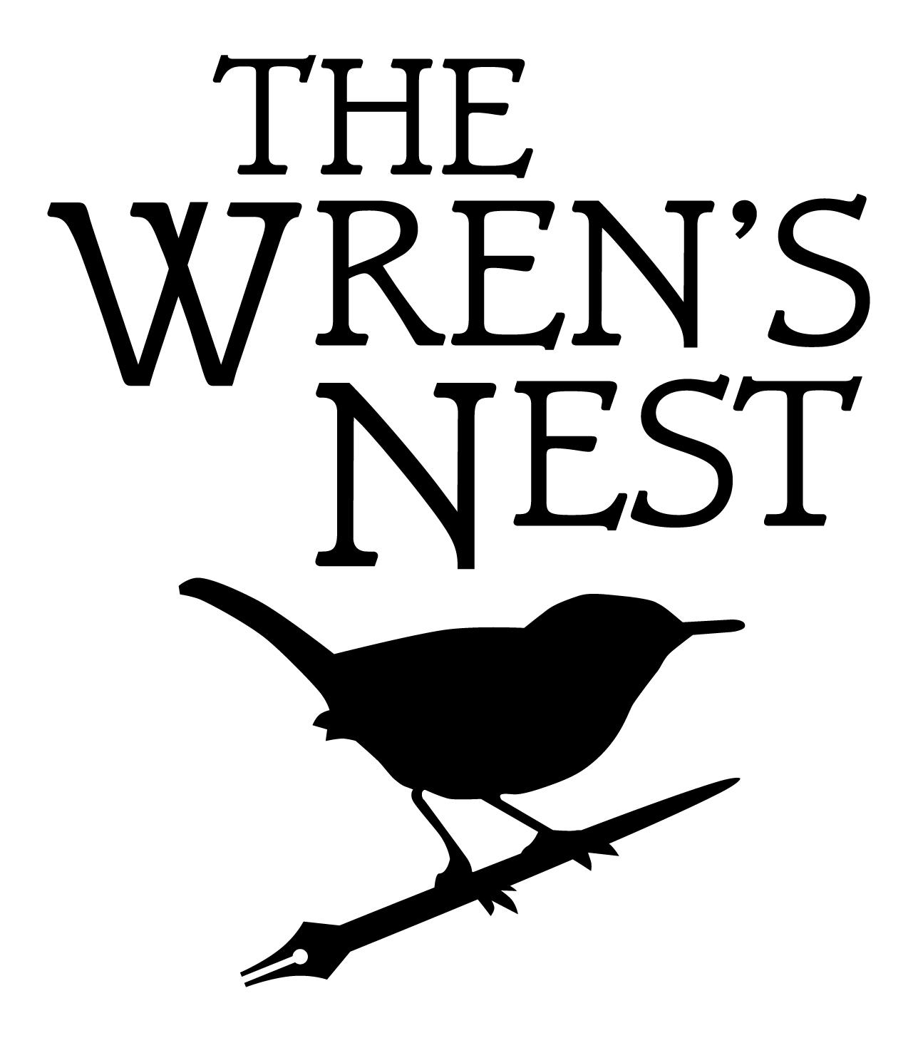 The-Wren's-Nest-logo _prt.jpg