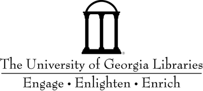 UGA-Library-logonew.jpg