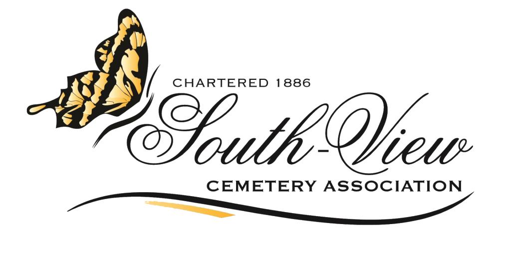 South-View-Logo.png