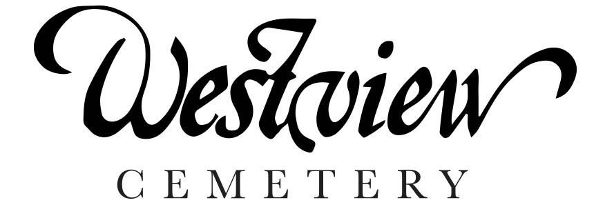 westview.jpg