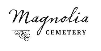magnolia-cem.jpg