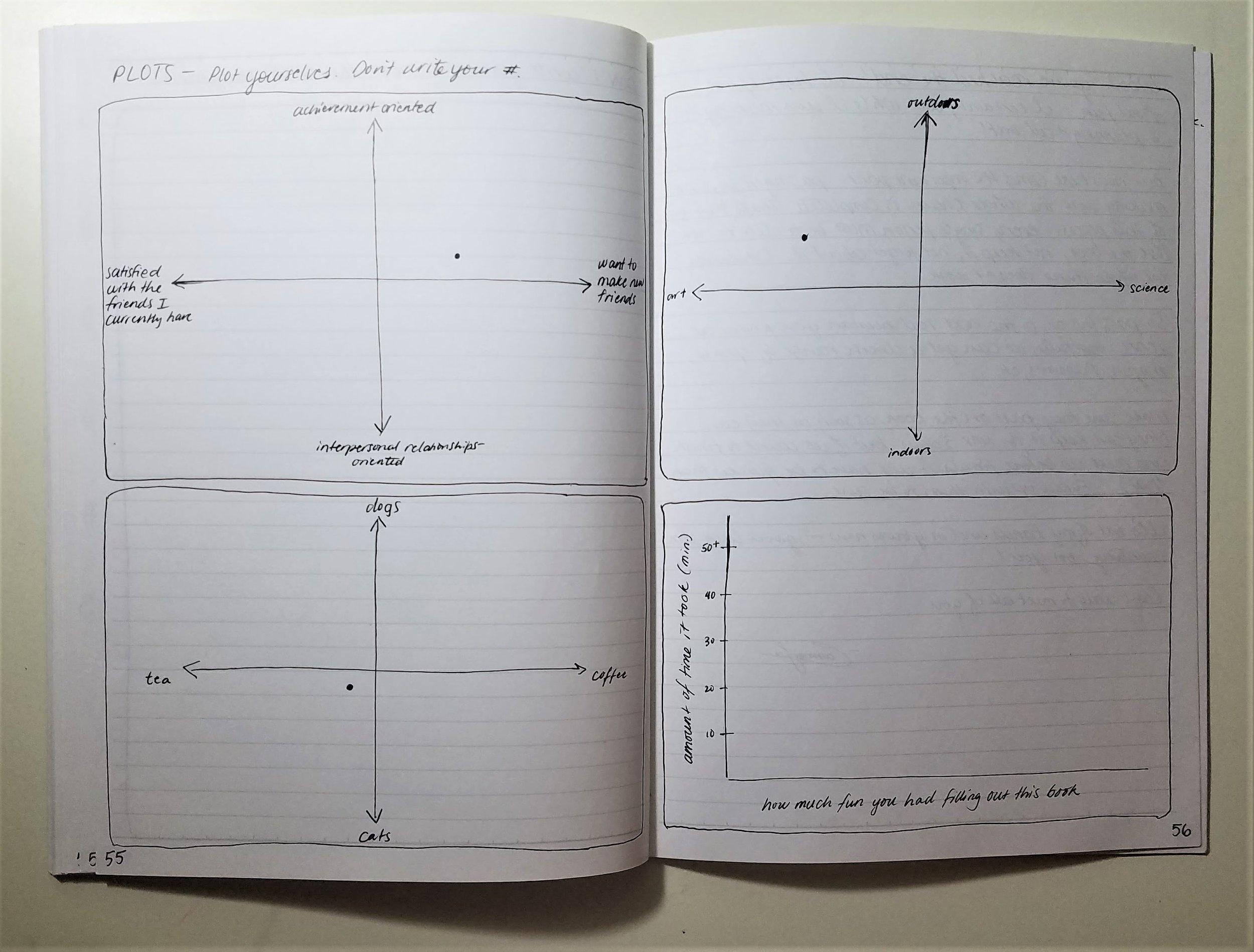 RH plots.jpg