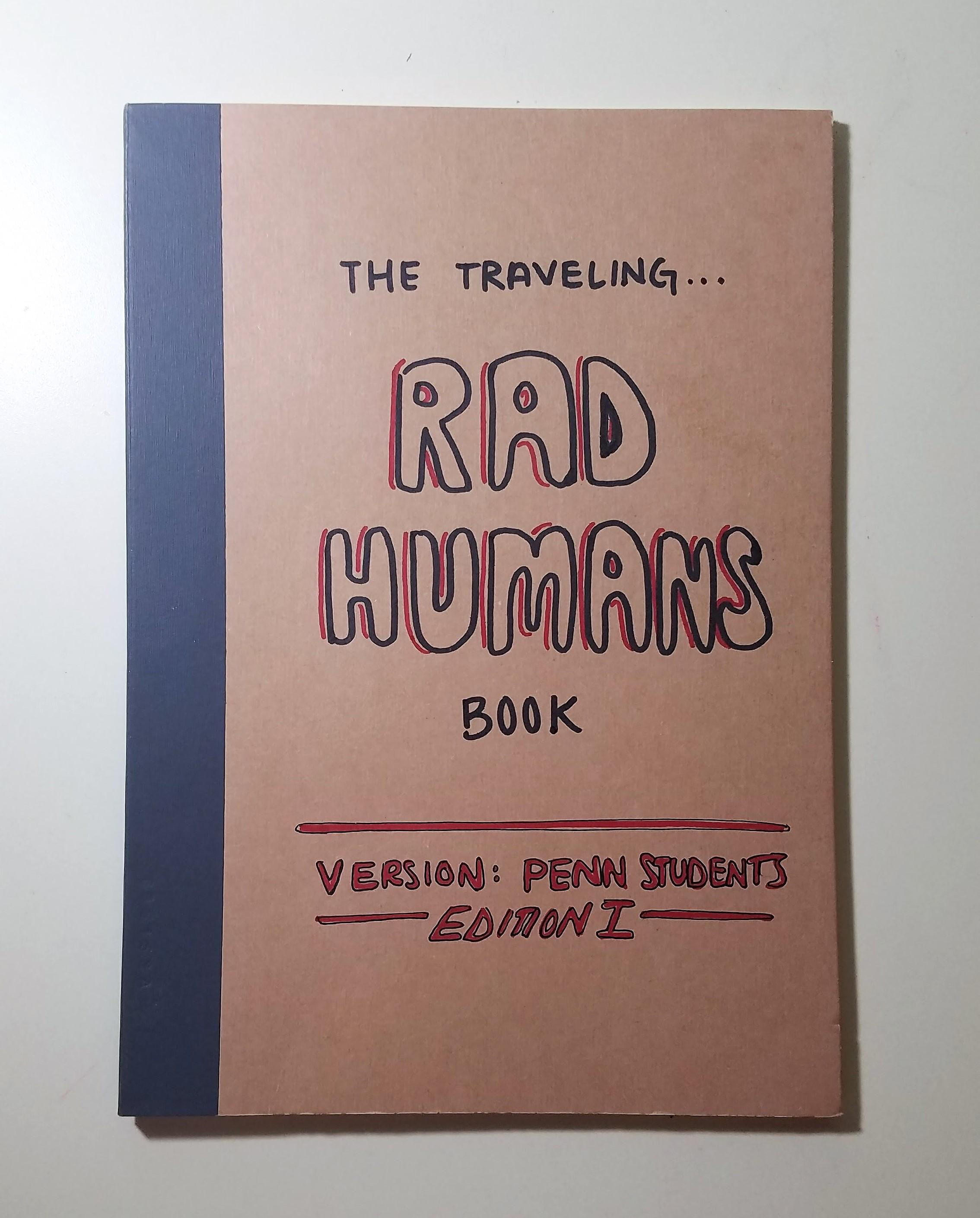 RH cover.jpg