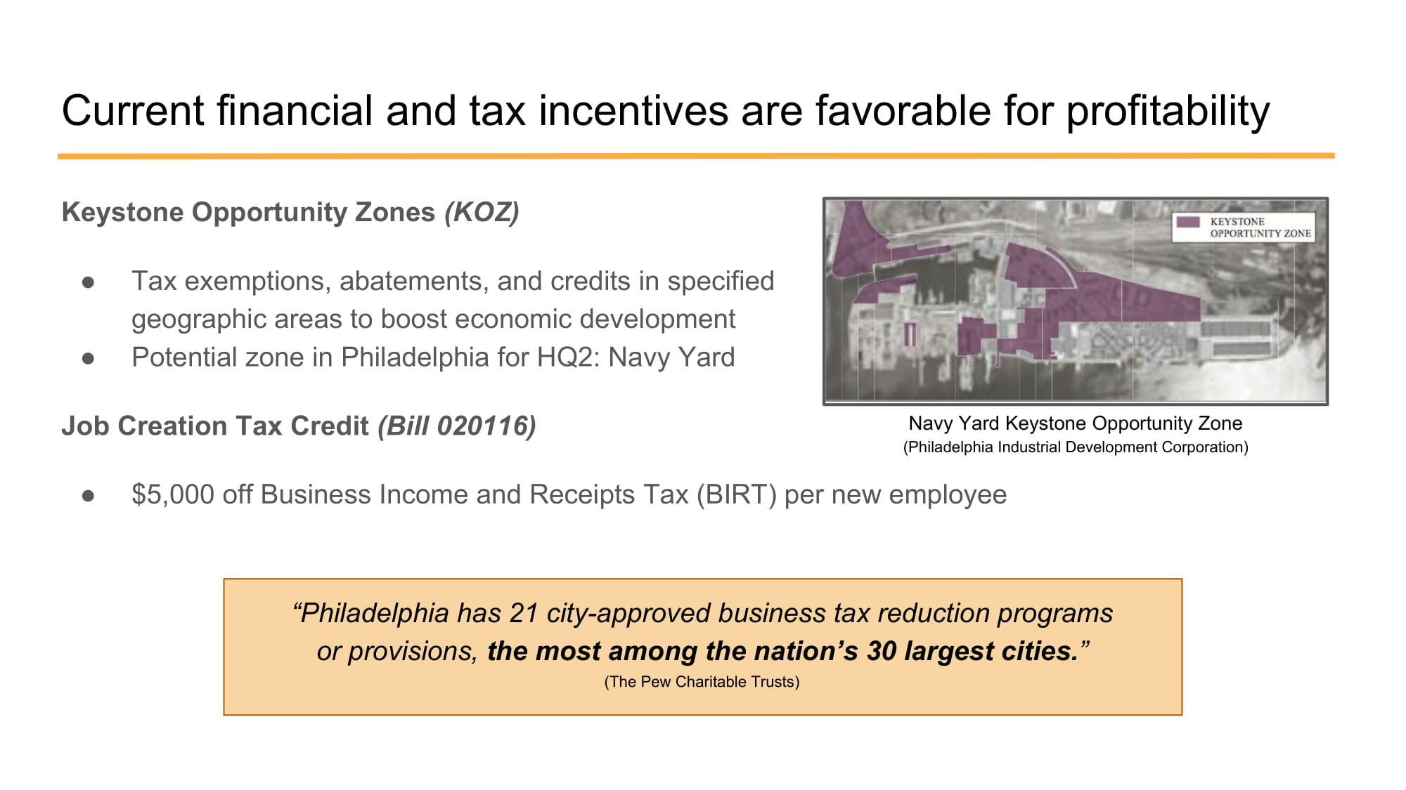 (Final Deck) Current and New Legal Incentives for Amazon HQ2 - Team Philly Cheesesteaks-3.jpg