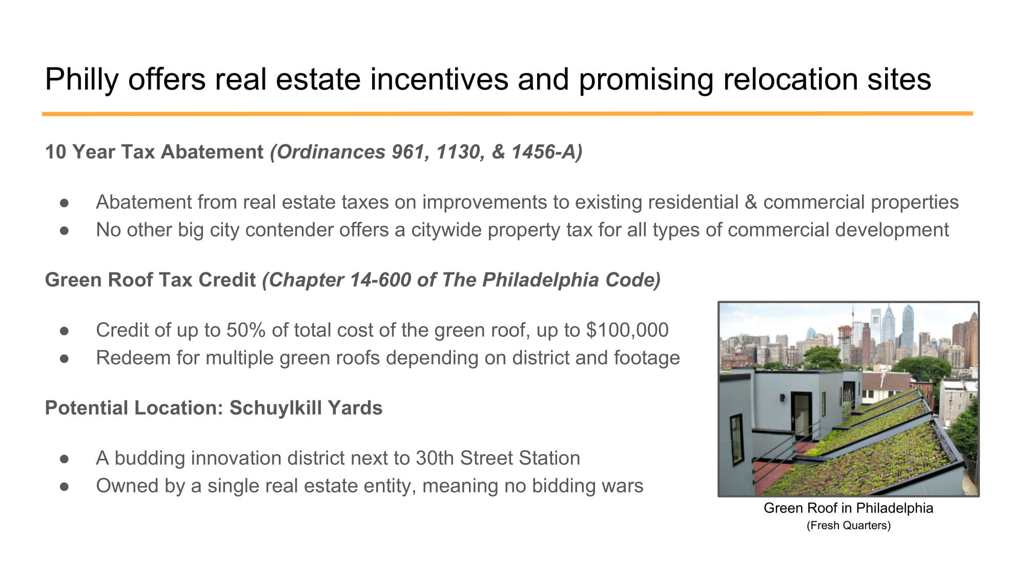 (Final Deck) Current and New Legal Incentives for Amazon HQ2 - Team Philly Cheesesteaks-4.jpg