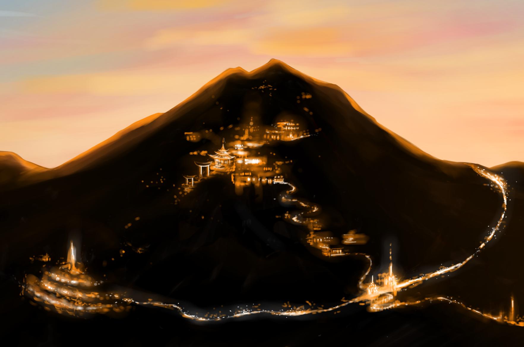 In A Town Far Far Away (3).png