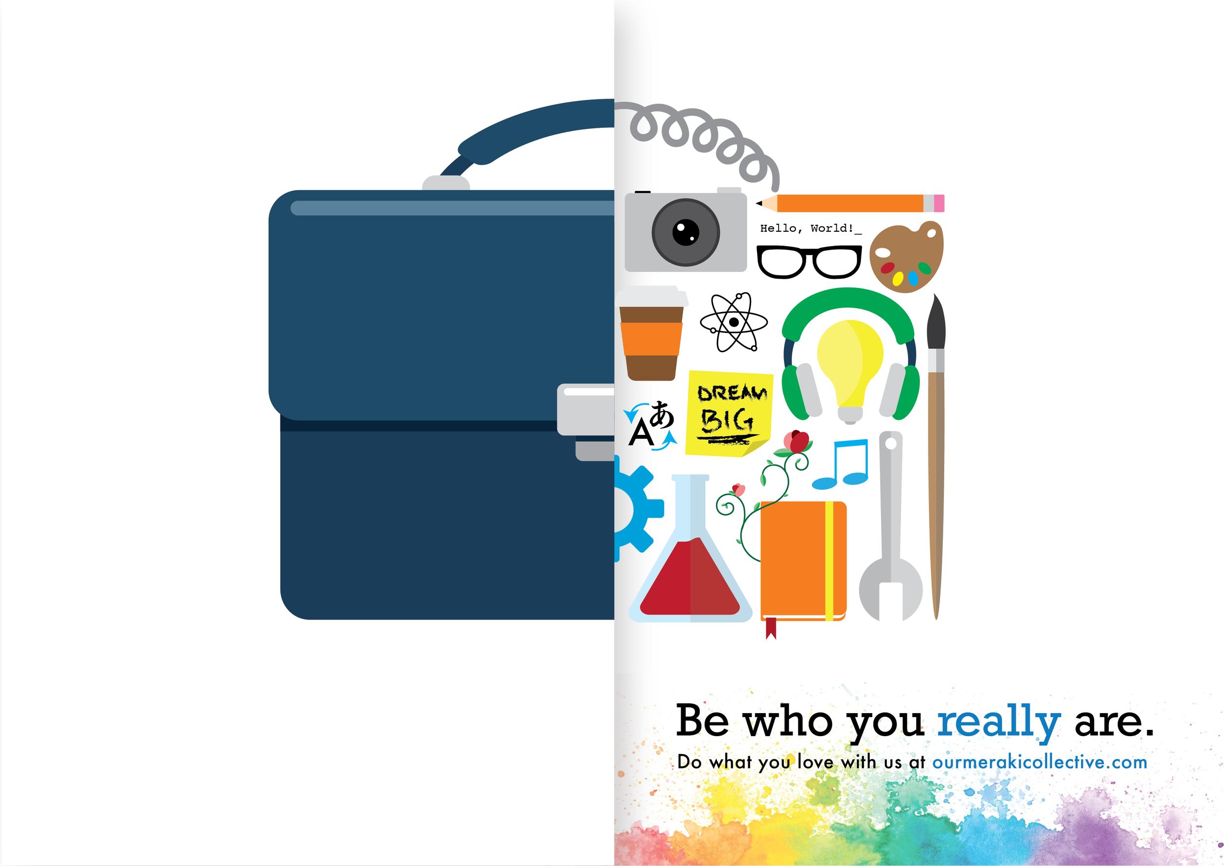 Meraki Flyer1 Briefcase-01.png