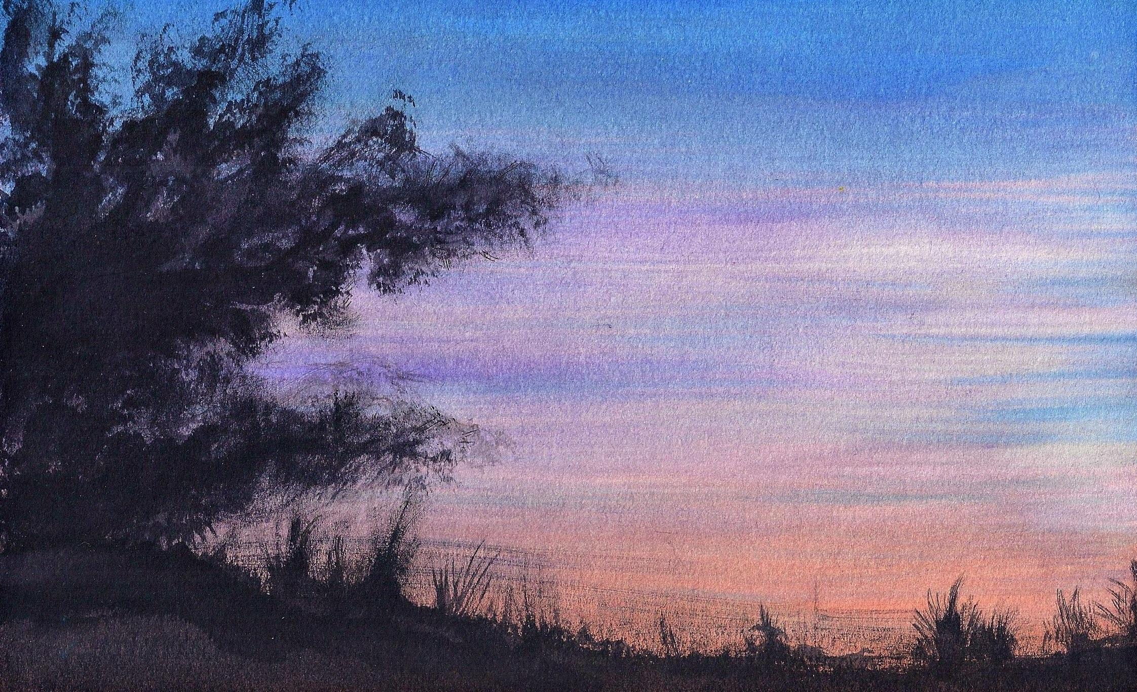 watercolor final.jpg