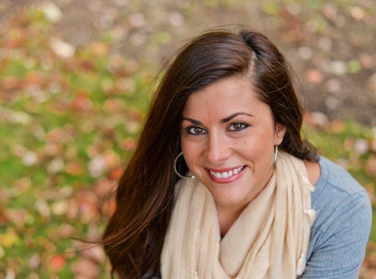 Pam Frasco- President/Founder