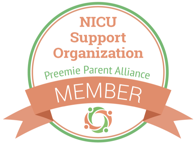 NICU-Support-Organization-Badge-01.png