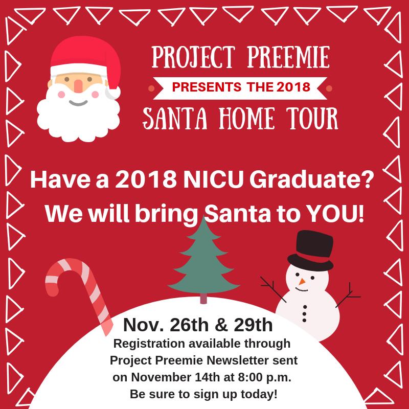 Project Preemie NICU Grad Santa Home Tour (2).png