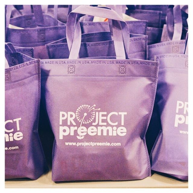 👋Tell us your thoughts!!👋✨✨✨Did you know #projectpreemiecle has delivered nearly 1,000 care packages to Cleveland-area hospitals over the last 18 months? Our free package helps new NICU parents feel a little love and comfort during their journey from parents who have been there. We are in the process of revamping our program and need your help! What are some things that helped you during your NICU stay that we could include in our new care packages? Tell us below!✨✨✨#projectpreemie #preemie #nicu #projectpreemiecle #preemiestrong #nicujourney #nicusupport #cleveland #nicucommunity #nicuwarriors