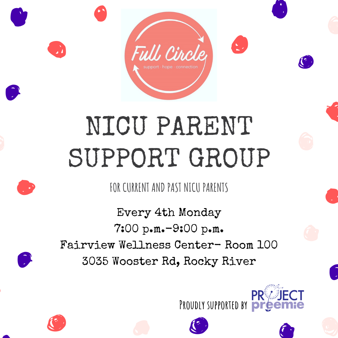 nicu parent support group social .png