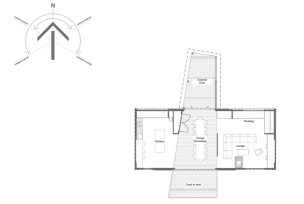 Floor Plan .jpeg