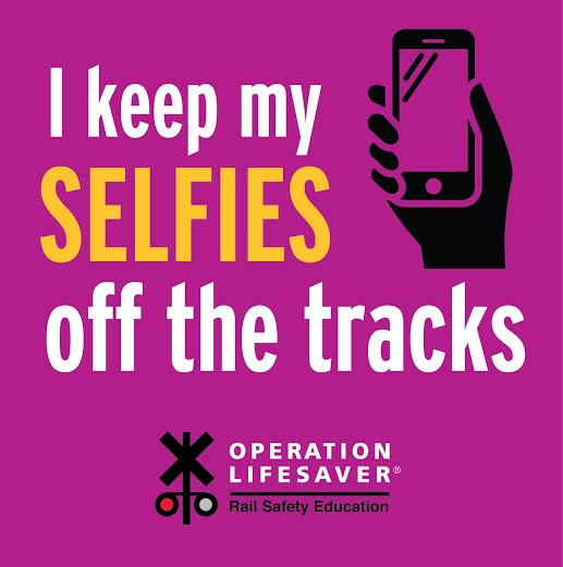 selfies-railsafety-social-infographic.jpg
