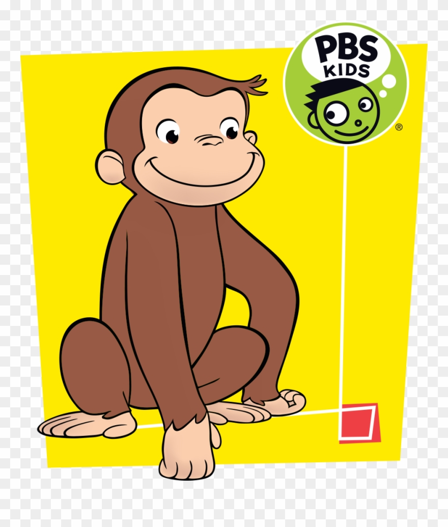 67-670435_curious-george-clipart.png.jpg
