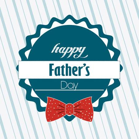 38783333-stock-vector-happy-fathers-day-card-design-vector-illustration-.jpg