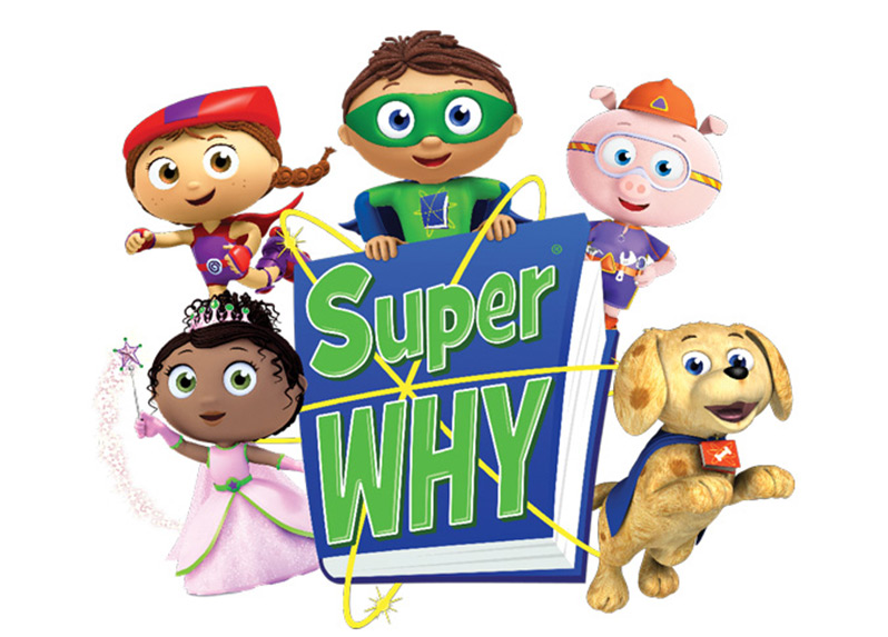 Super-Why!-LARGE.jpg