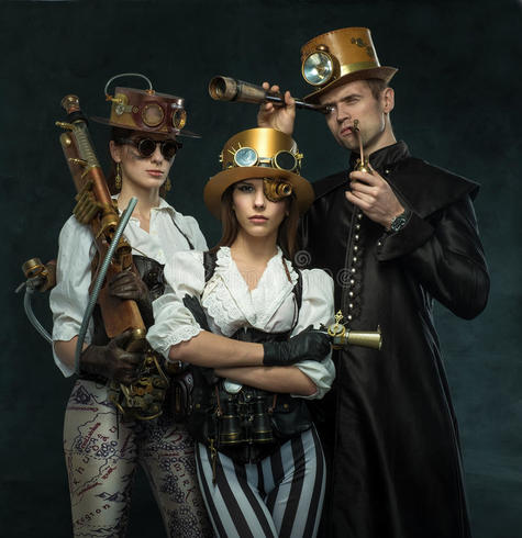 steam-punk-style-people-victorian-era-alternat-alternate-history-steampunk-two-women-man-70778679.jpg