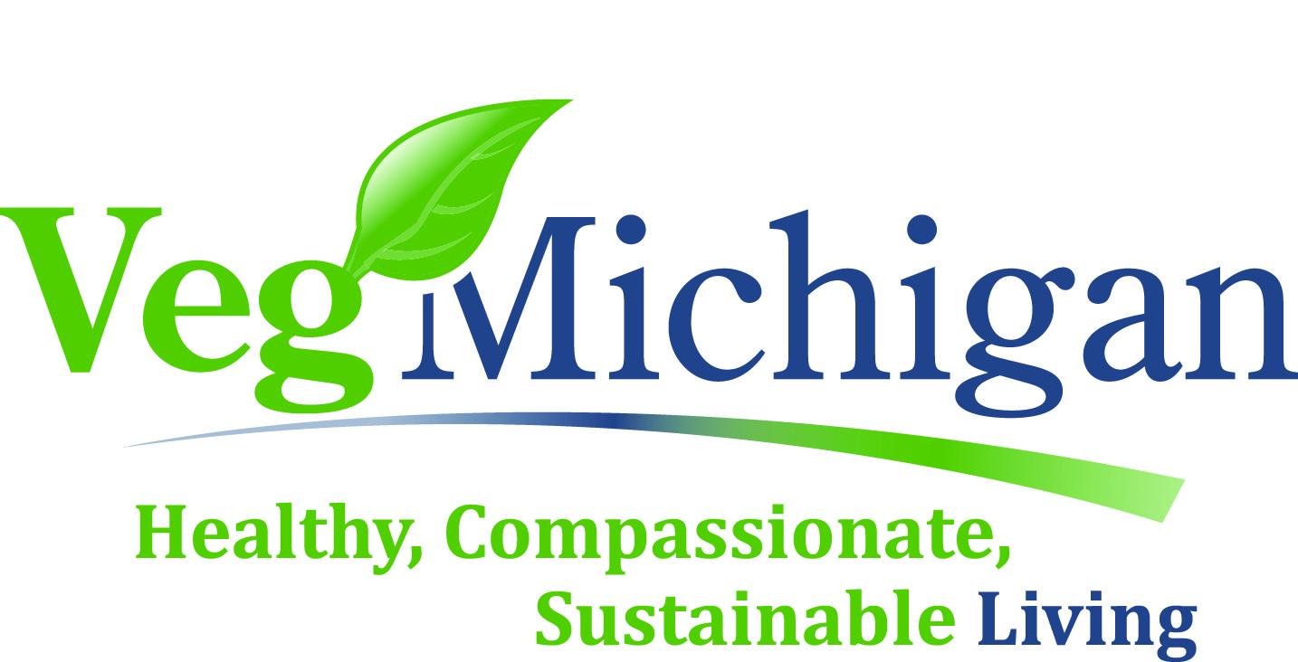 VegMichigan-Logo-Best.jpg