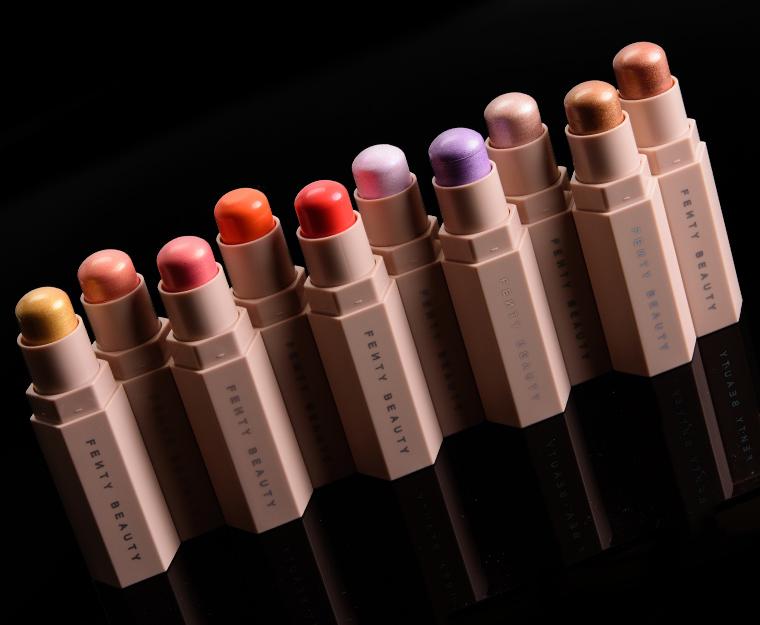 fenty-beauty_match-stix-shimmer-skin-stick_001_product.jpg