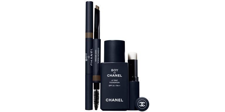 hbz-chanel-mens-makeup-index-1534784244.jpg