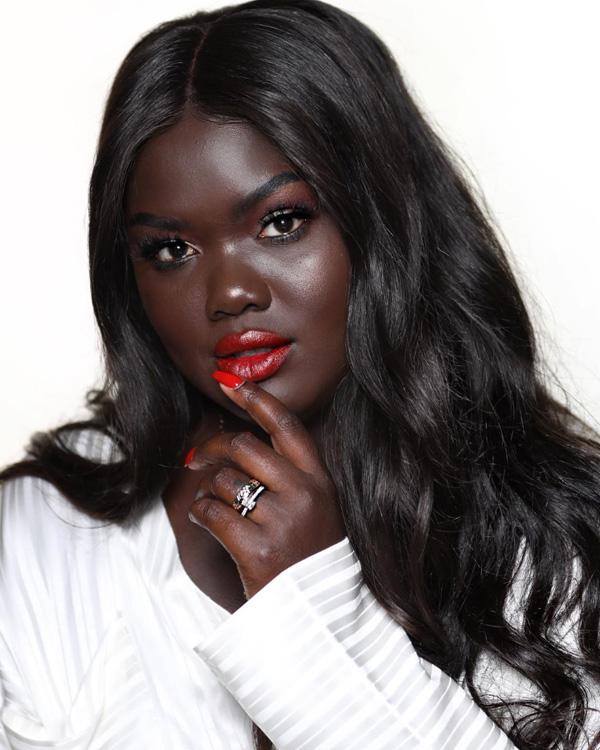 MAC-Cosmetics-Nyma-Tang-Lipstick.jpg