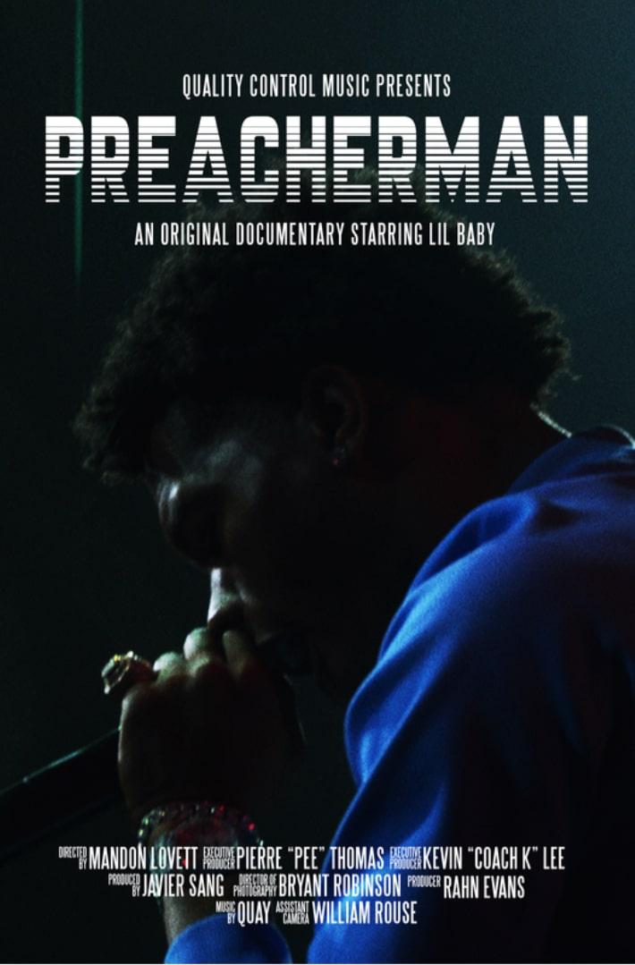 lil-baby-preacherman-documentary.jpeg