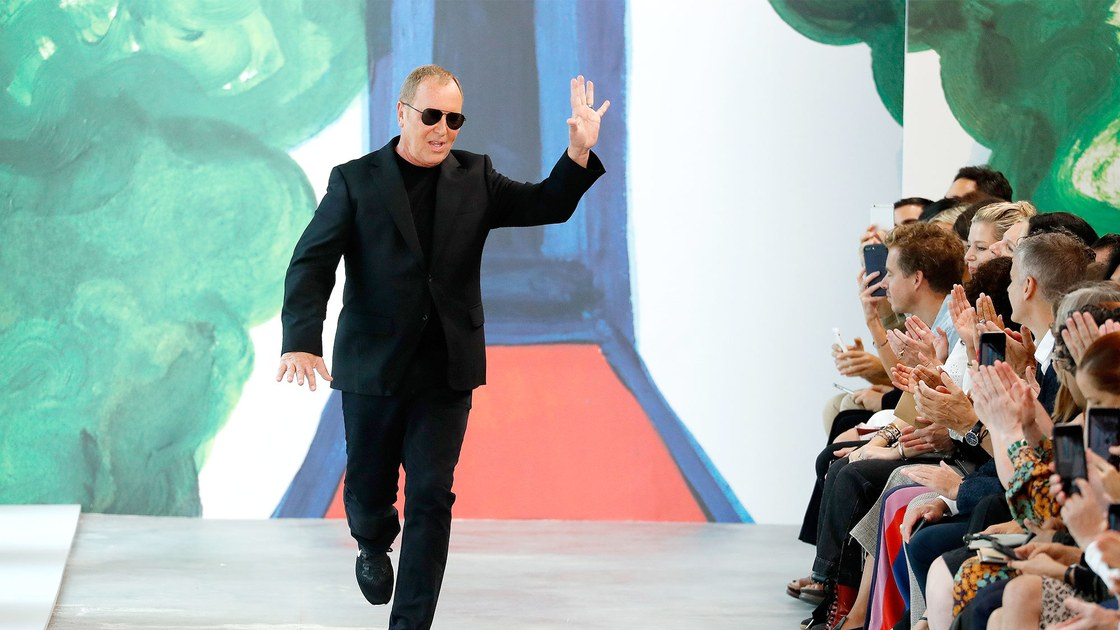 Michael-Kors-Buying-Versace-Brand.jpg