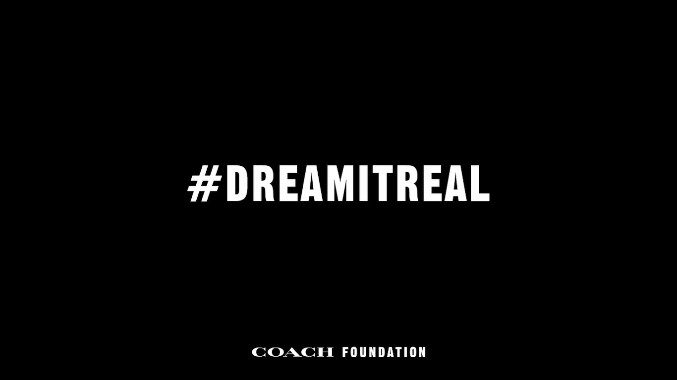 Coach-Foundation-DreamItReal.jpg