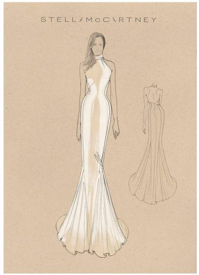 stella-mccartney-sketch_high-res_b.jpg