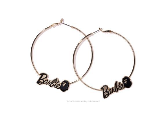 Barbie-Earrings_grande.jpg