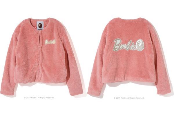 Barbie-Jacket-1_grande.jpg