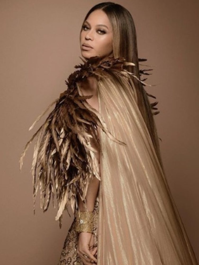 beyonce-hed-wearable-art-840x1120.jpeg