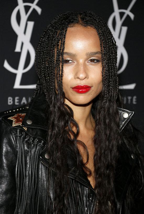 Zoe-Kravitz-Yves-Saint-Laurent-Beauty-Event-Red-Carpet-Fashion-Tom-Lorenzo-Site-3.jpg
