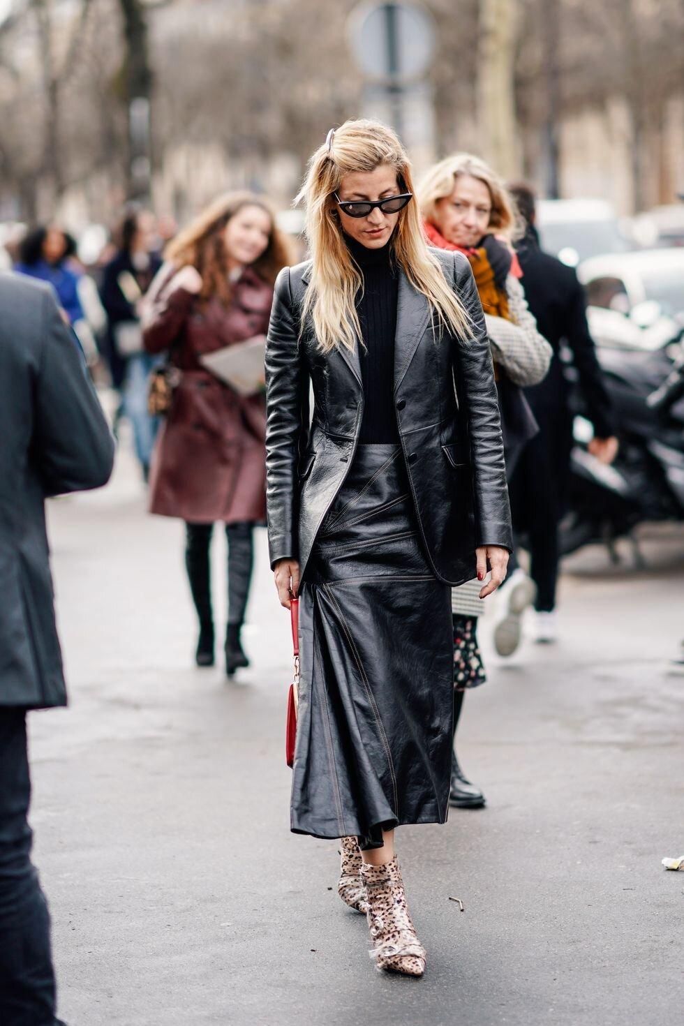 guest-wears-sunglasses-a-black-turtleneck-a-black-leather-news-photo-1134185118-1563482951.jpg