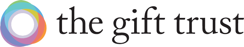 gifttrust.png