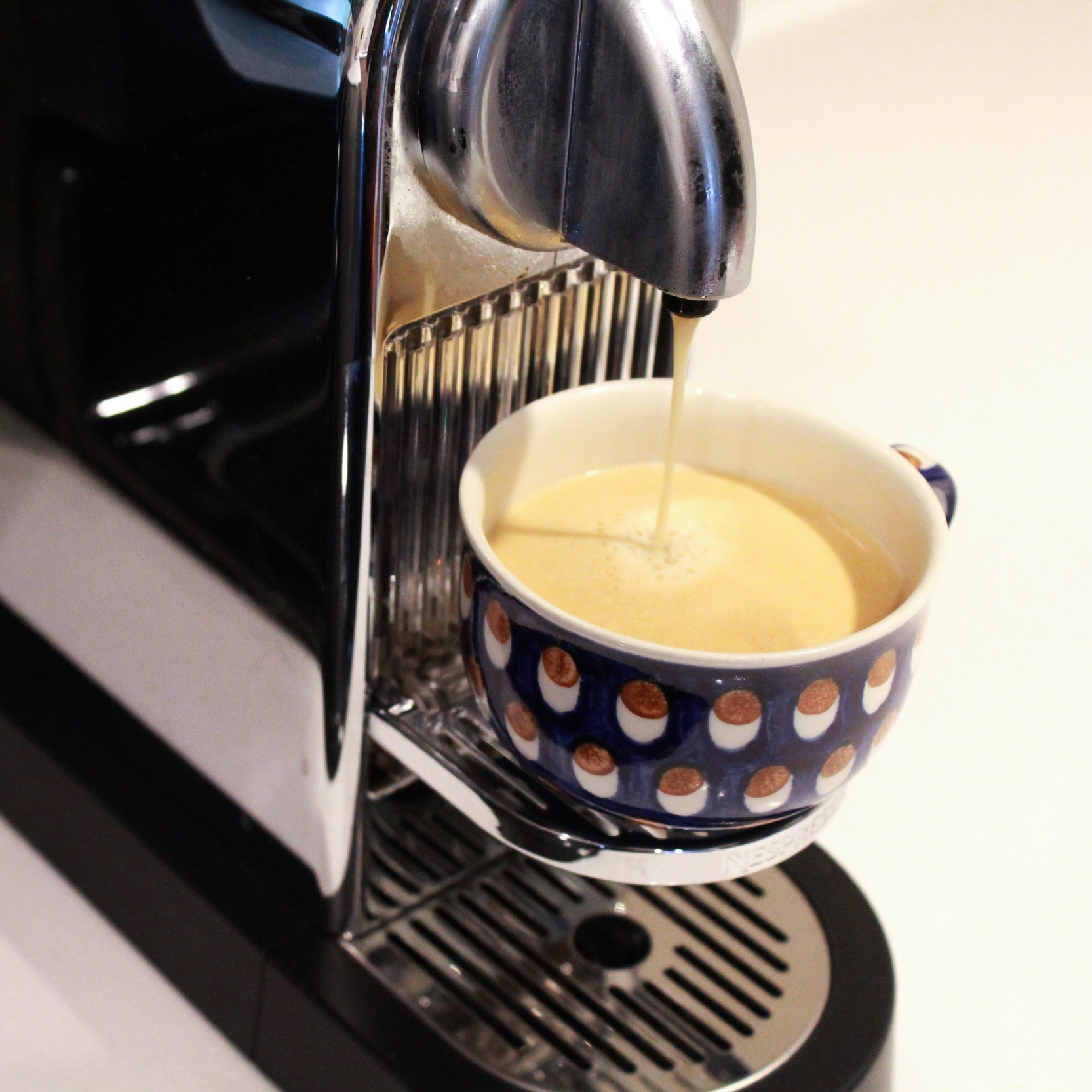 Cottage Coffee.jpg