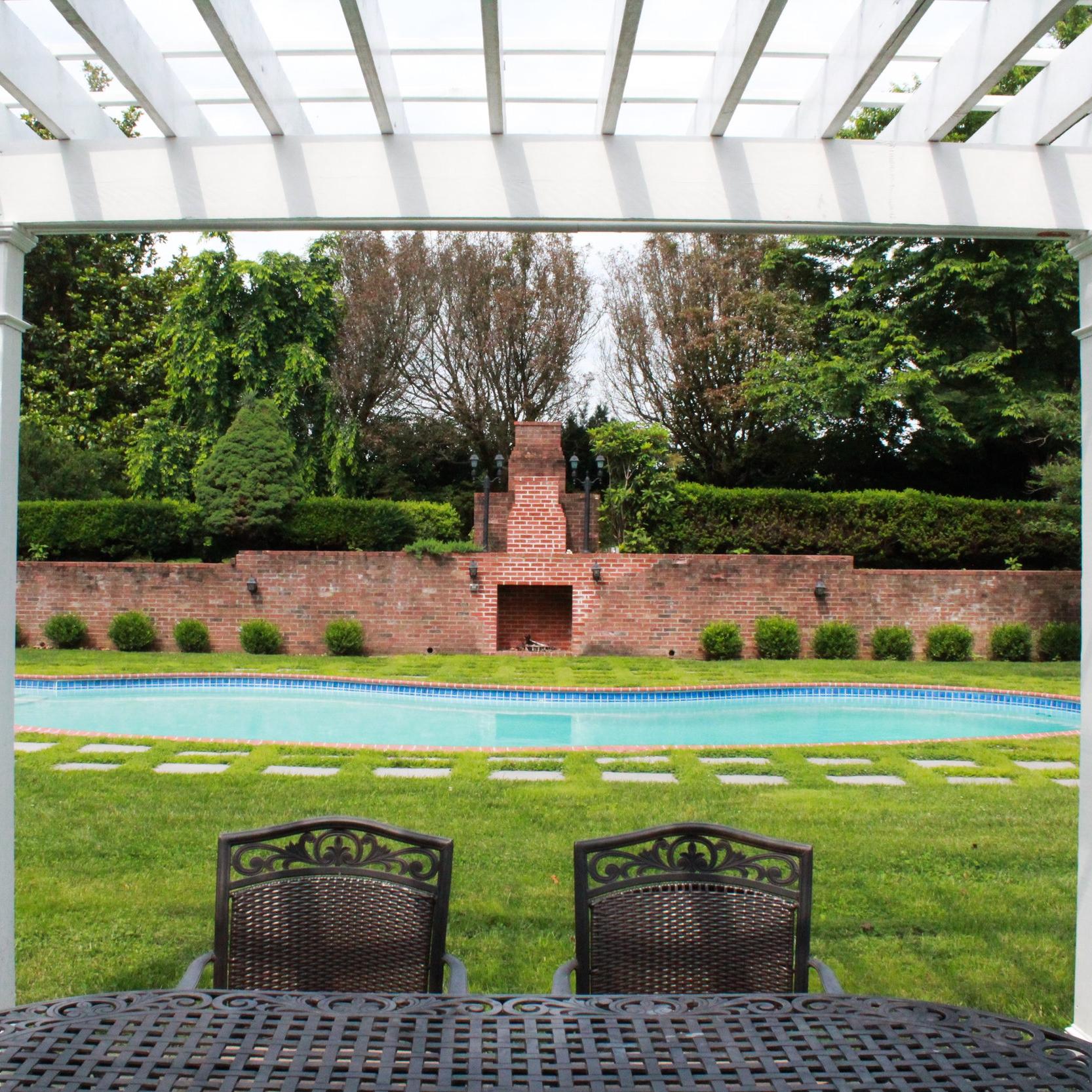 Pool Event.jpg