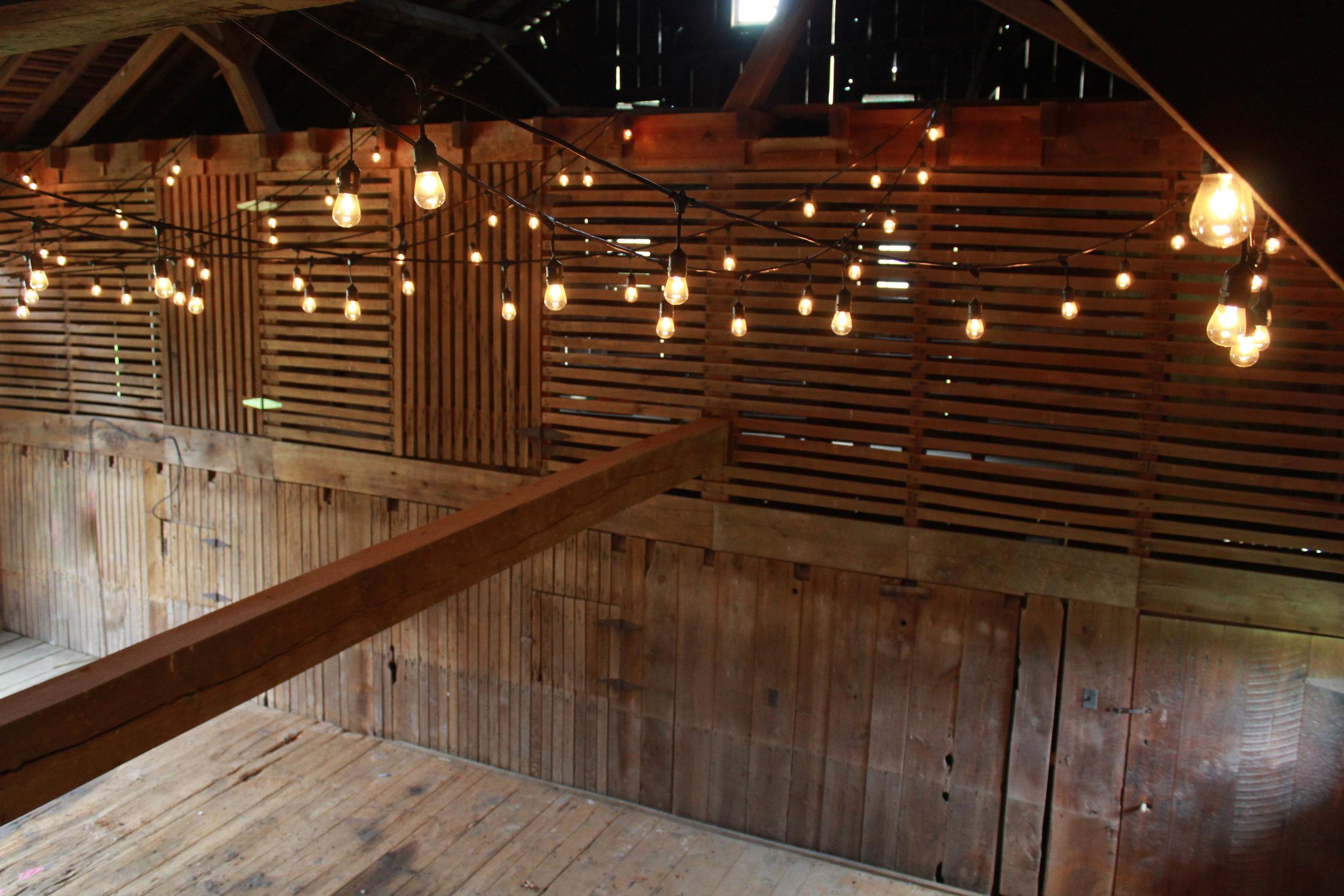 Bank Barn Inside from Above.JPG