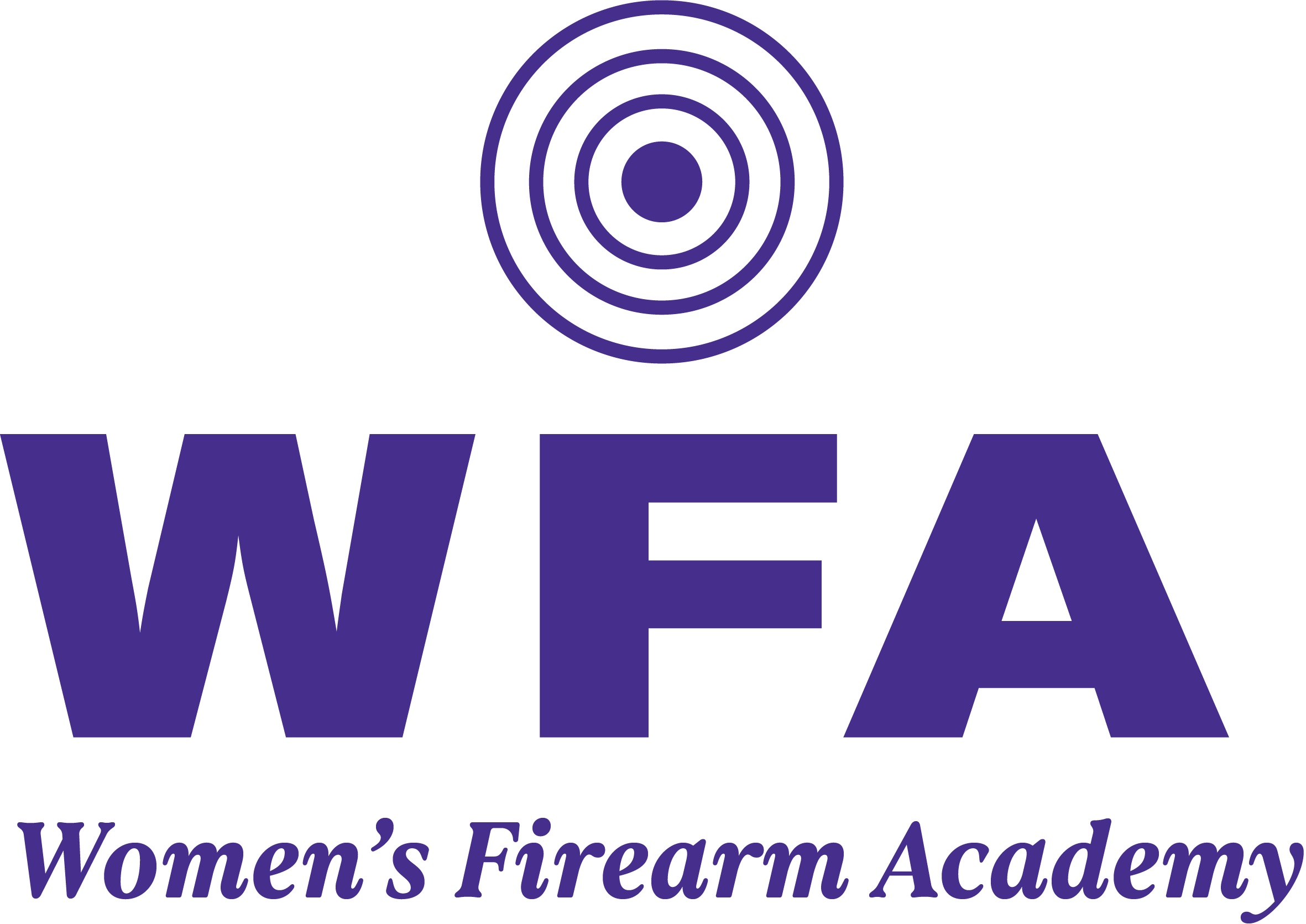 WFA_SecondaryLogotype_Purple.png