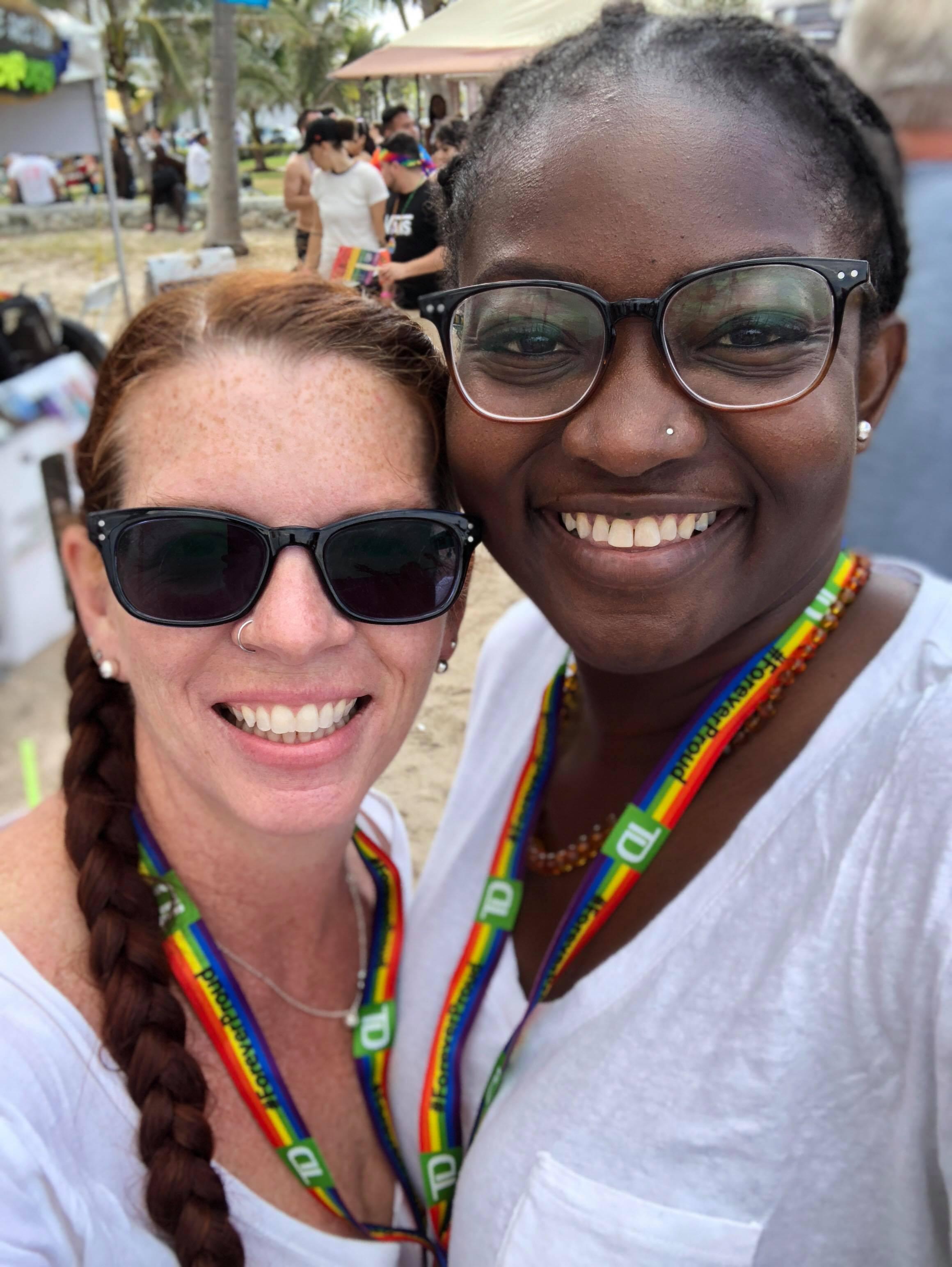 Miami Beach Pride, 2018