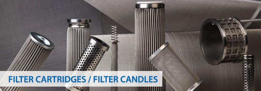 slide_filterelemente_8_e.jpg