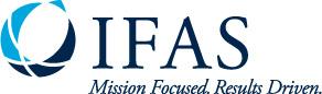 IFAS Logo.jpeg