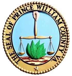 PWC Seal.png